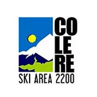 logo Val di Scalve